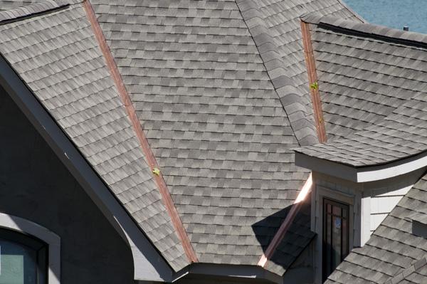 Roofing Phoenix Az